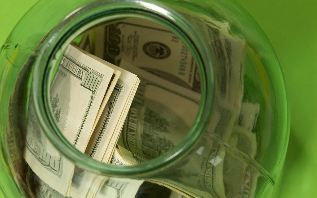 dollar banka