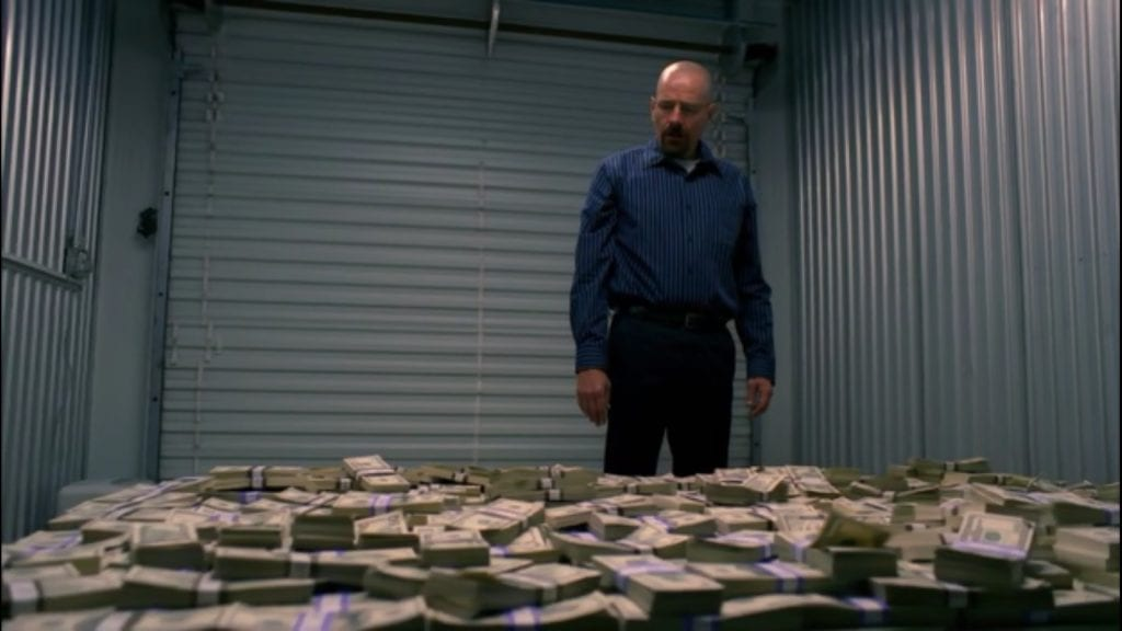 breaking-bad-cash