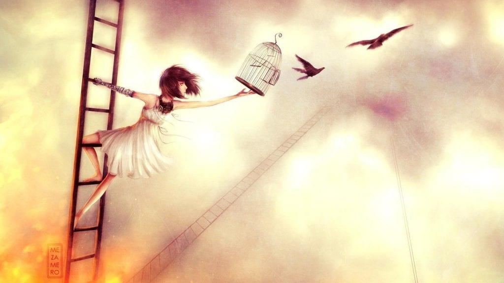 svoboda-ptica