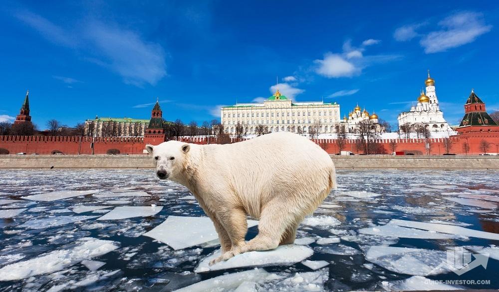 виды пассивного дохода в россии