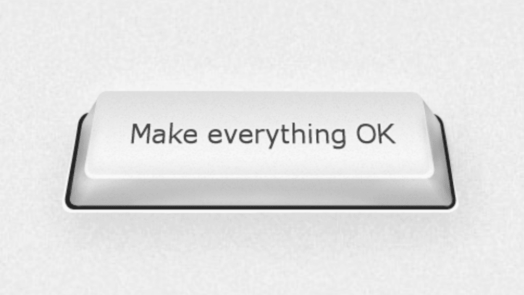 button-create-everything-ok