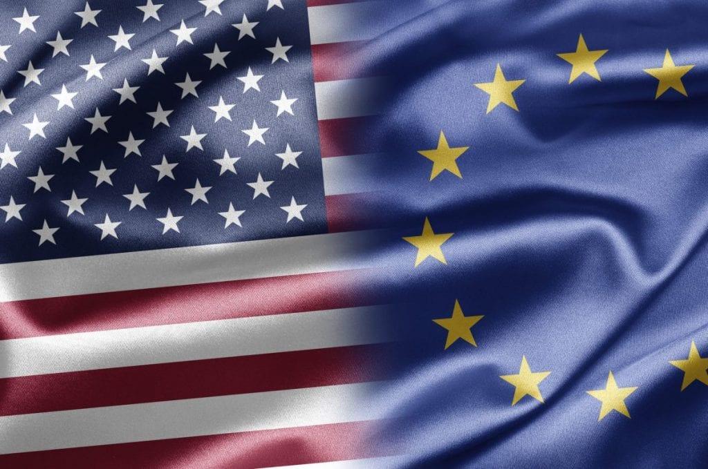 Изображение - Как купить акции частному лицу europe-usa-1024x679