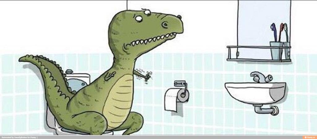 grustnyi-dinozavr