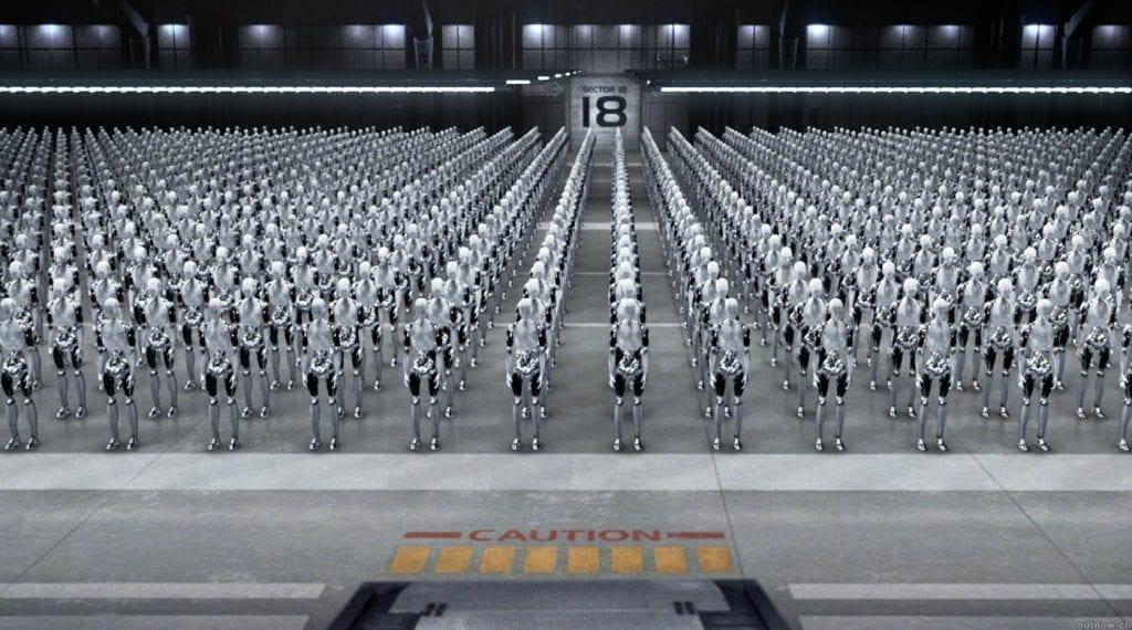 odinakovye-roboty