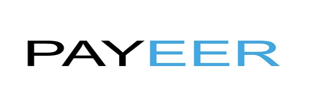 payeer-logo