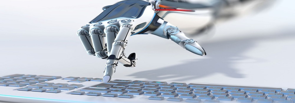 robot-accountant