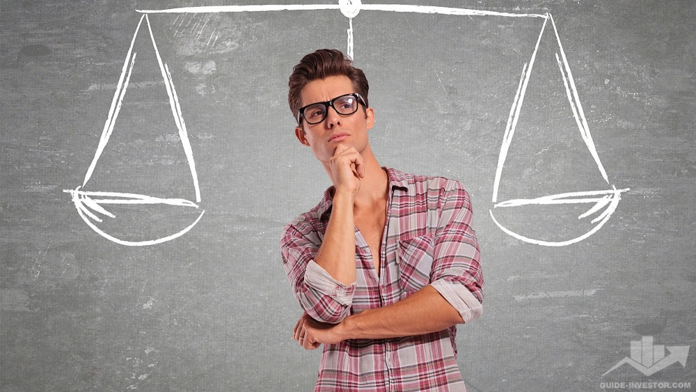 Что такое брокерский счет и как его открыть