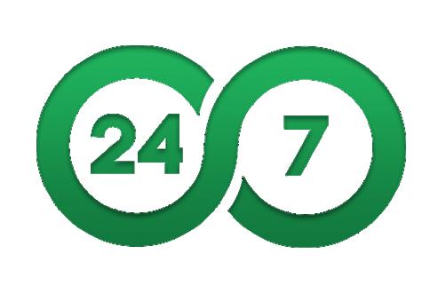 24-7-365