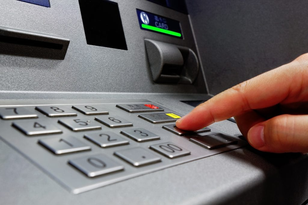 bankomat-klaviatura