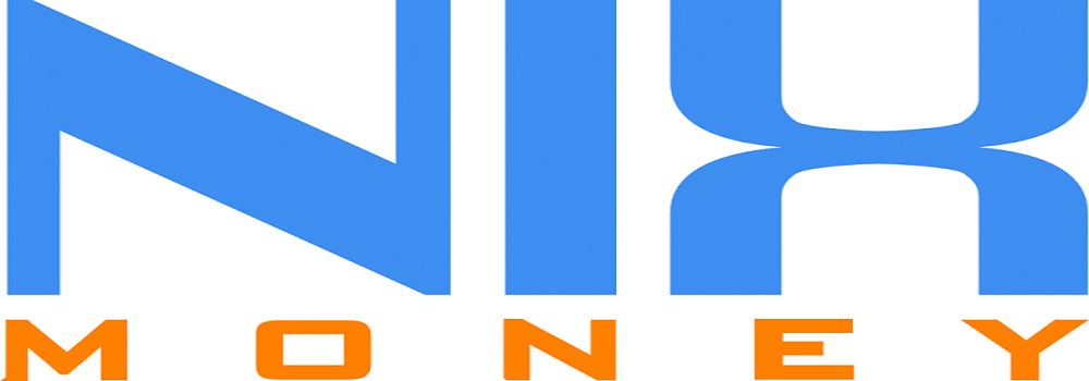 nixmoney-logo