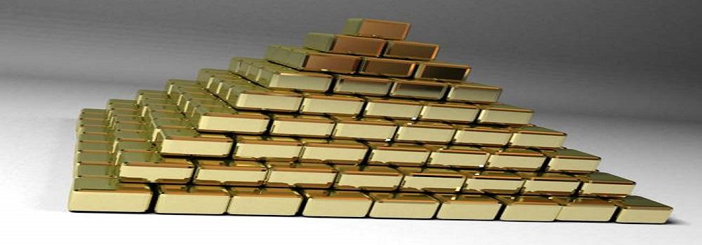 piramida-slitkov