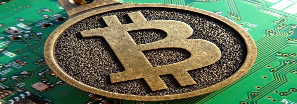 popolnenie-bitcoin