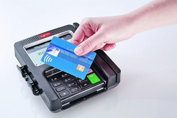 terminal-paypass