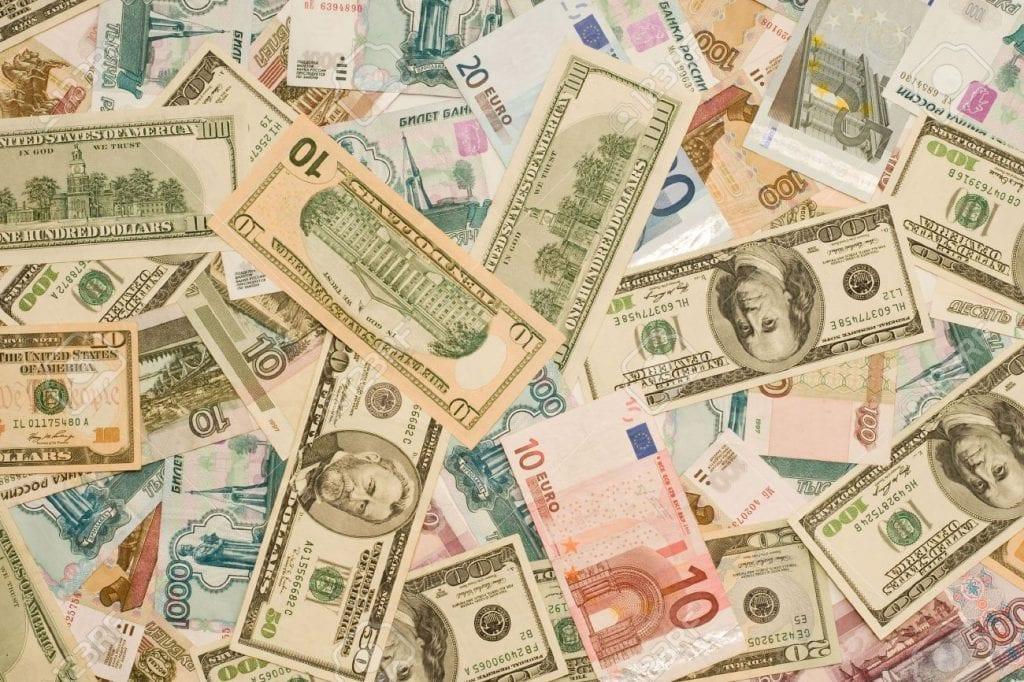raznye-valuti
