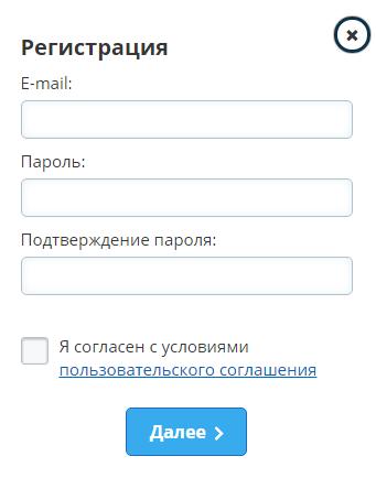 vktarget registraciya