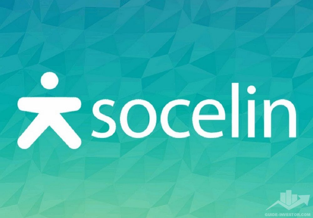 socelin logo wm