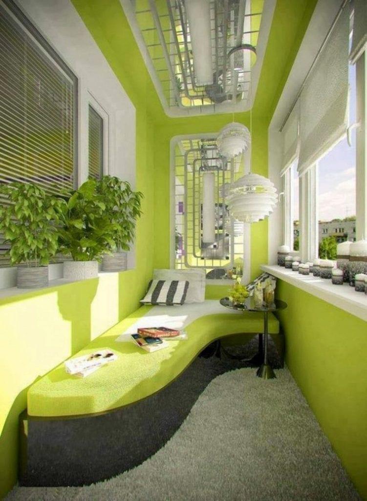 Dizajn-malenkogo-balkona2