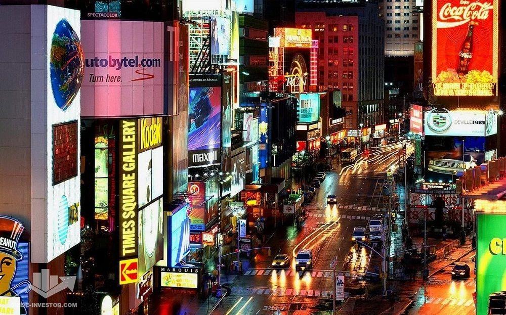 reklama_neon