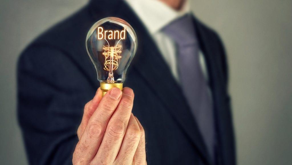 idea brand