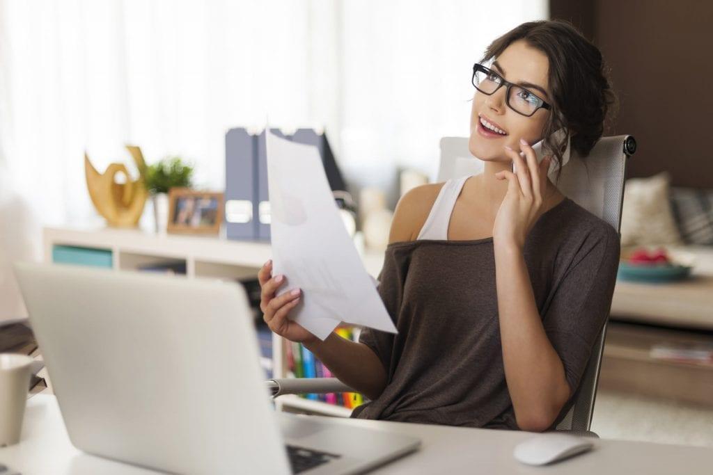 Фриланс работа на дому в москве вакансии работа на телефоне удаленная в москве вакансии от прямых работодателей