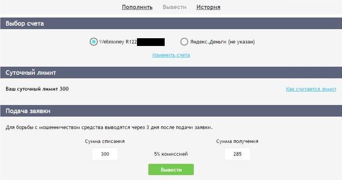 vivod_sredstv