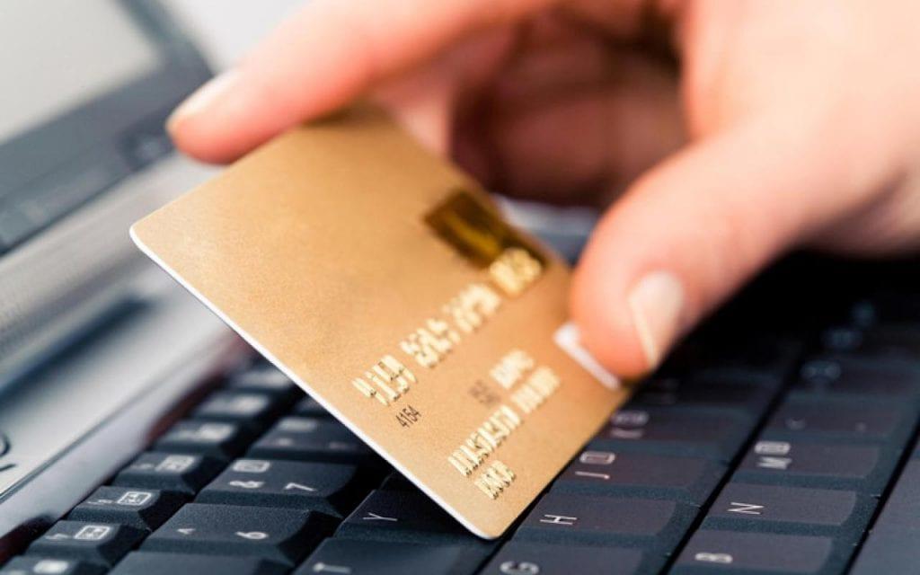 kredyt_card