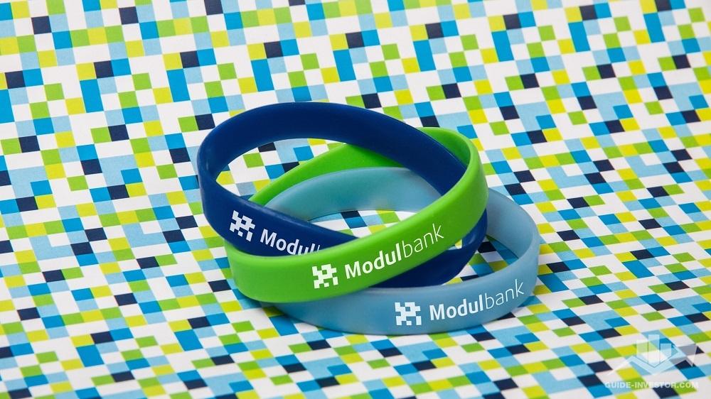 modulbank merch