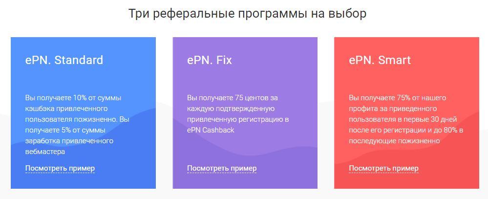 ePN рефка