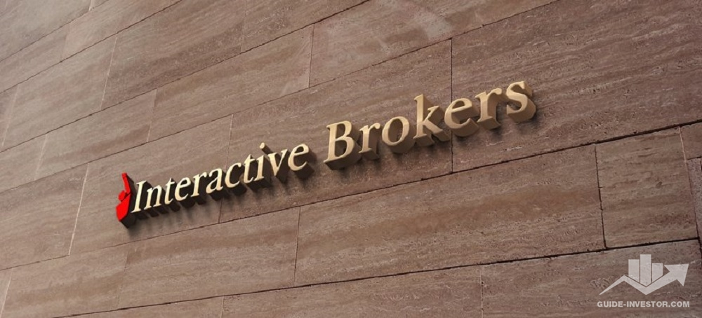Interactive-Brokers-Logo
