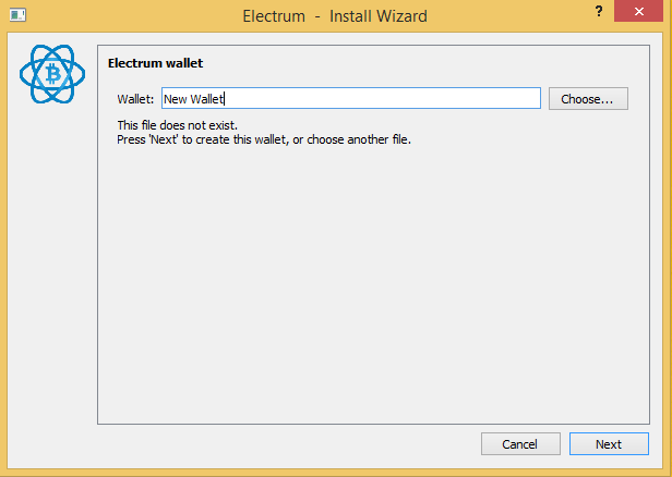 electrum_installWizard