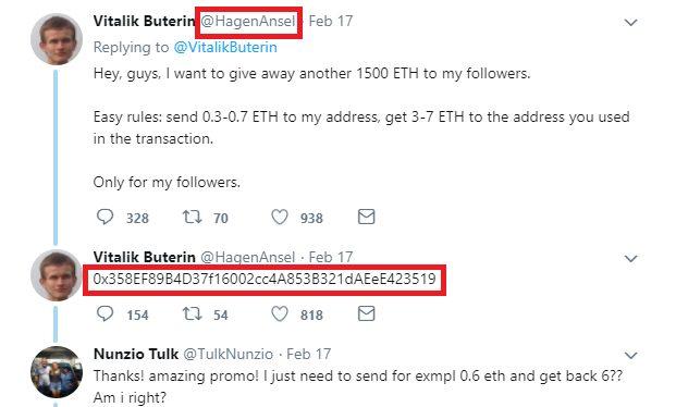 buterin twitter