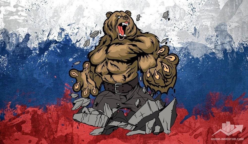 birzha-bear