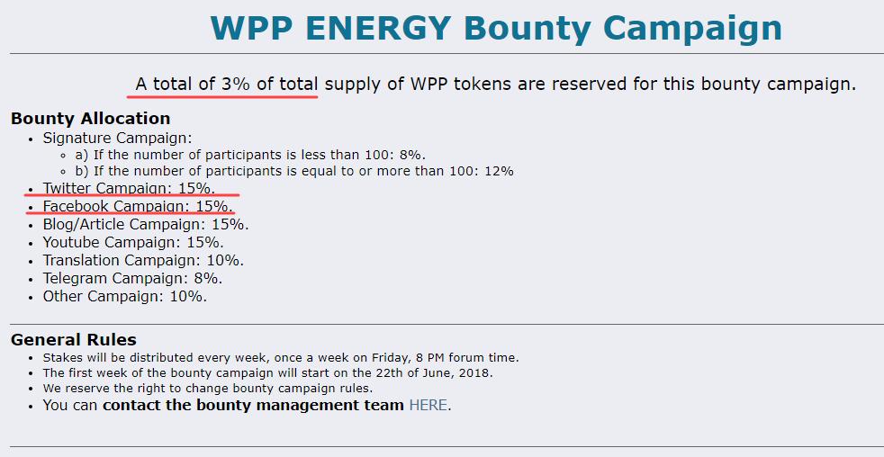 wpp energy