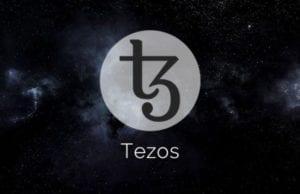 tezos-1