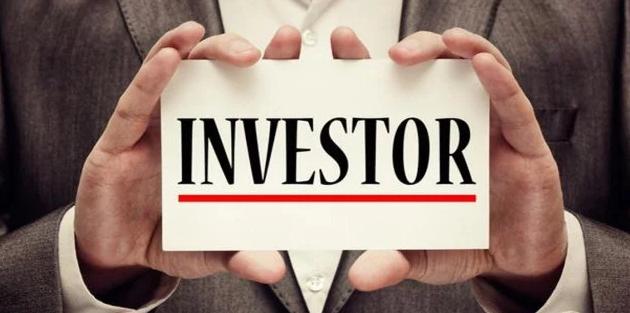 Investor2