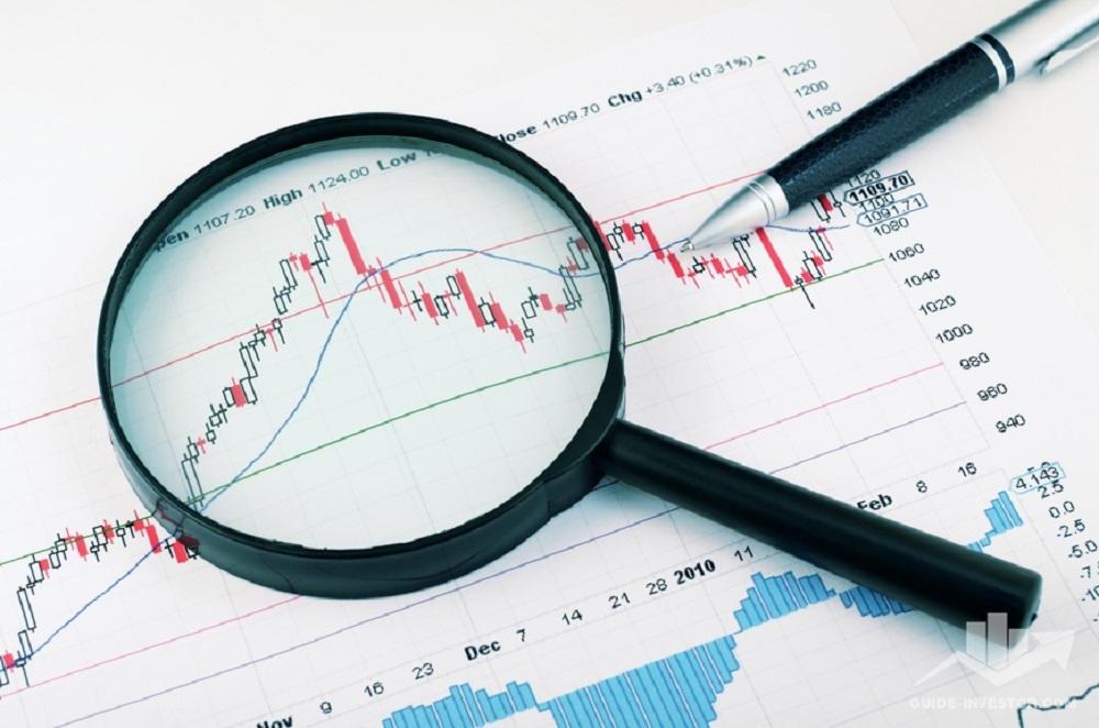 Как участвовать в IPO